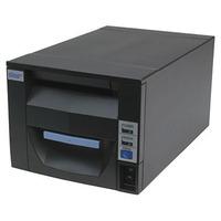 Star Micronics FVP10U-24 Labelprinter - Grijs