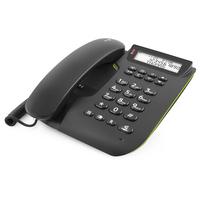 Doro Comfort 3000 Dect telefoon - Zwart