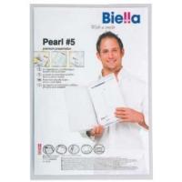 Biella map: 186 403.03 - Transparant