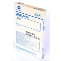 Konica Minolta ontwikkelaar print: DV-310