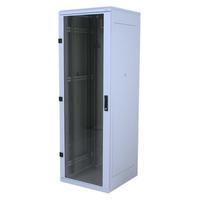Equip rack: RMA-32-A89-CAQ-A1 - Grijs