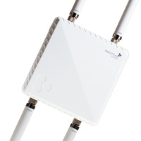 DELL Aerohive AP1130 access point - Wit