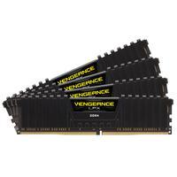 Corsair RAM-geheugen: Vengeance LPX 16GB DDR4 - Zwart