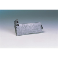 KYOCERA cartridge: TK-11 - Zwart