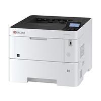 KYOCERA ECOSYS P3155dn Laserprinter - Zwart