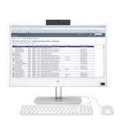 HP Zorg: de beste devices voor zorginstellingen