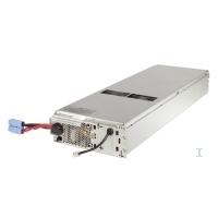 APC Smart-UPS Power Module Power supply unit