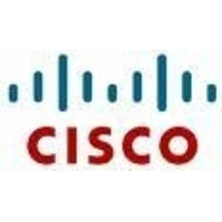 Cisco electriciteitssnoer: Spare RPS Cable