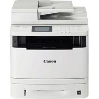 Canon multifunctional: i-SENSYS MF416DW - Wit
