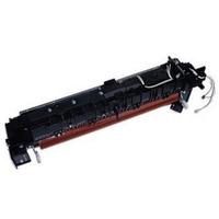 Brother fuser: Fuser Unit 230V, Black