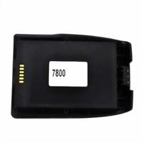 Honeywell barcodelezer accessoire: Dolphin 7800 - Zwart