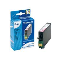 Photocartridge T080640 light