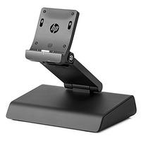 HP Retail Expansion Dock f/ ElitePad Docking station - Zwart