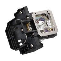 PK-L2210U (SPARE LAMP)