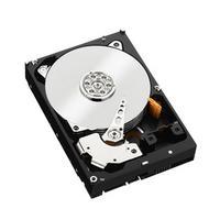 Seagate interne harde schijf: 18.4GB HDD