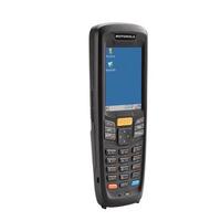 Zebra PDA: MC2180 - Zwart