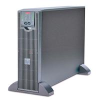 APC UPS: Smart-UPS RT 3000VA 230V - Zwart
