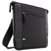 Case Logic laptoptas: INT-111-BLACK - Zwart