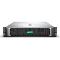 Hewlett Packard Enterprise DL385 Gen10 Server
