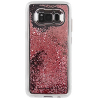 Case-mate Waterfall DREAM 2 Rose Gold Mobile phone case - Roze goud