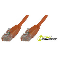 Microconnect netwerkkabel: UTP520O