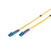 Digitus fiber optic kabel: DK-2933-05