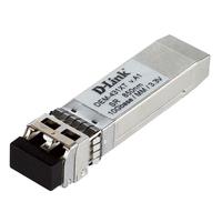 D-Link netwerk tranceiver module: DEM-431XT