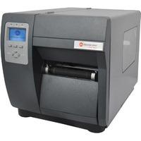 Datamax O'Neil labelprinter: I-Class I-4212e - Zwart