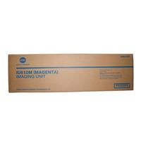 Konica Minolta drum: IU610M - Magenta