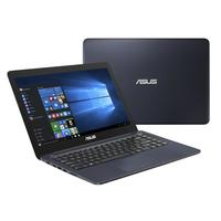ASUS laptop: EeeBook E402SA-WX166T - Blauw