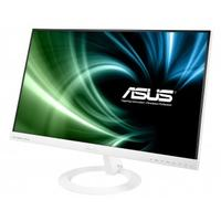 ASUS monitor: VX239H-W - Wit