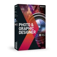 Magix grafische software: Magix, Photo + Graphic Designer (12)