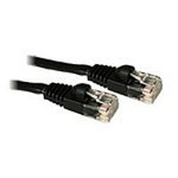C2G netwerkkabel: 15m Cat5E 350MHz Snagless Patch Cable