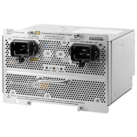Hewlett Packard Enterprise switchcompnent: HP 5400R 2750W PoE+ zl2 Power Supply - Zilver
