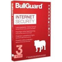 Antivirus- & beveiligingssoftware