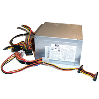 HP 437800-001 power supply unit - Grijs