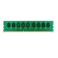 Synology RAM-geheugen: DDR3-1600 2x 4GB
