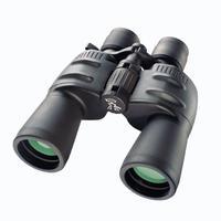 Bresser Optics verrrekijker: Spezial Zoomar 7-35x50 - Zwart