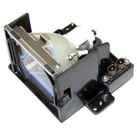 EIKI projectielamp: Lamp for LC-X60 LC-X70, 300 W, NSH