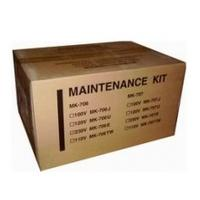 Olivetti printerkit: d-Copia 2301/2701 maintenance kit, 150.000 pages