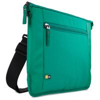 Case Logic laptoptas: Intrata - Groen