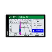 Garmin DriveSmart 61 LMT-S Navigatie - Zwart