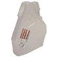 Konica Minolta toner collector: Waste Toner Bottle for Magicolor 6100