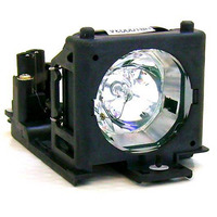 Hitachi Hitachi Replacement lamp for CP-A3 (DT01181)