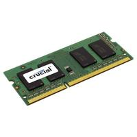 2GB DDR2 667MHz (PC2-5300) CL5 SODIMM 200pin for Mac