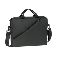 RivaCase 8730 grey Laptop bag 15,6 inch