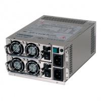 Fantec TC-400R8A Power supply unit