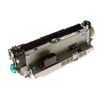 HP Fusing assembly - For 220 VAC operation - Bonds toner to paper with he (RM1-1044-080CN)