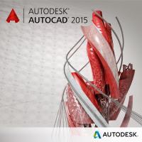 Kies uw AutoCAD software