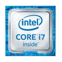 Intel processor: Core i7-6700T